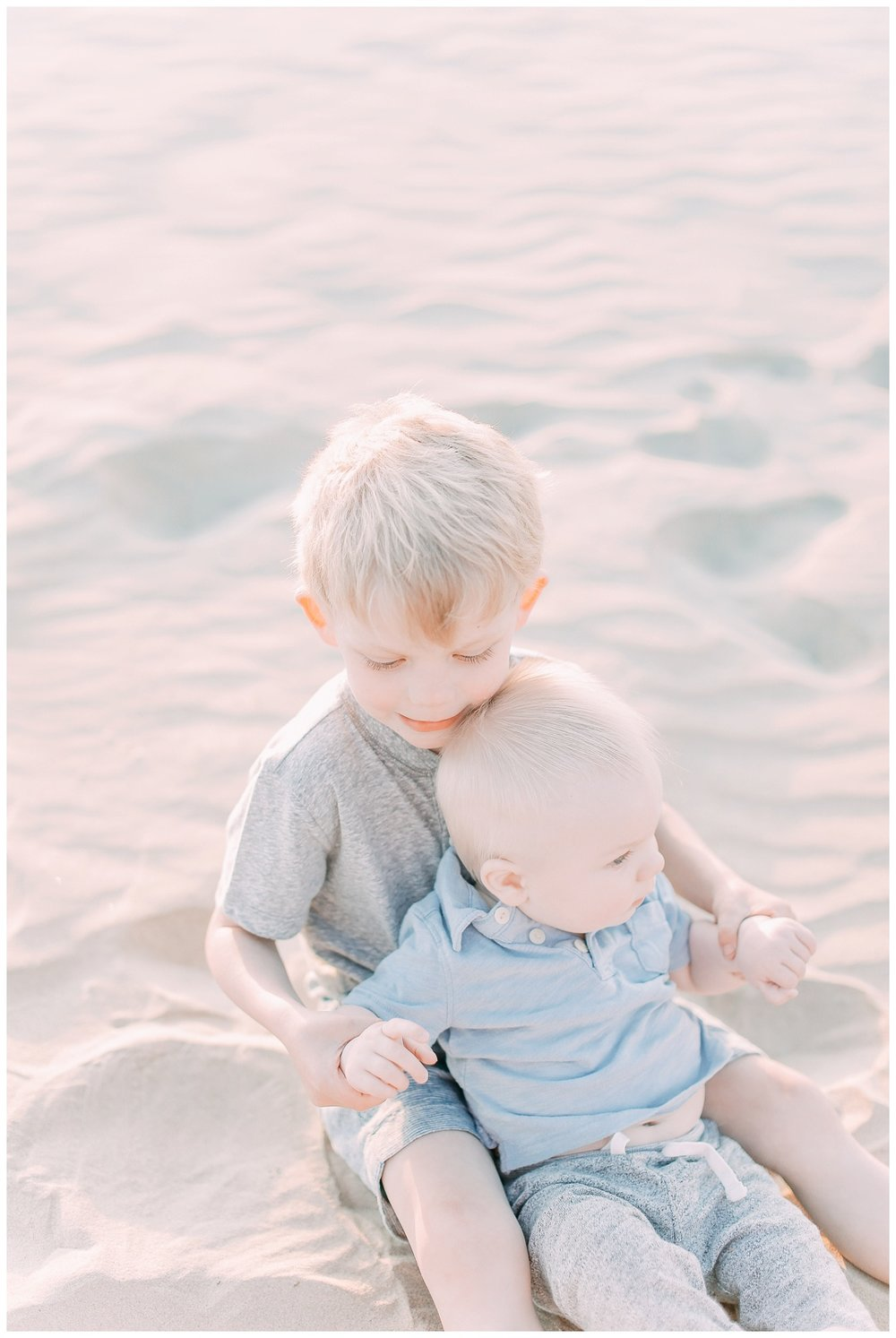The_Bing_Famiy_Newport_Beach_Family_Photographer_Orange_County_Family_Photography_Cori_Kleckner_Photography_Orange_County_Family_Photographer_Family_Photos_Session__1352.jpg