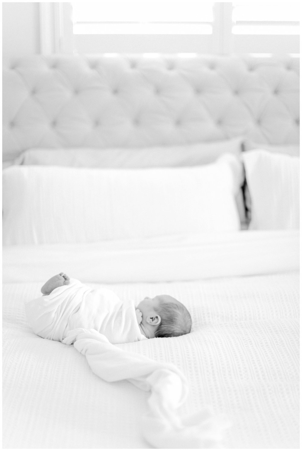 The_Moore's_Family_Newport_Beach_Lifestyle_Family_Photographer_Orange_County_Family_Photography_Cori_Kleckner_Photography_Orange_County_Newborn_Photographer_Family_Photos_Session__1405.jpg