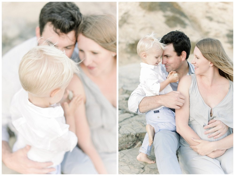 The_Epler's_Family_Newport_Beach_Family_Photographer_Orange_County_Family_Photography_Cori_Kleckner_Photography_Orange_County_Beach_Photographer_Family_Photos_Session_Crystal_Cove_Session__1418.jpg