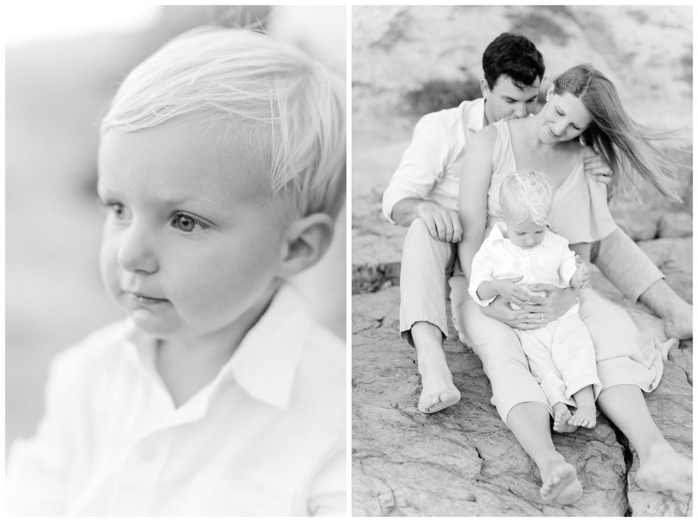 The_Epler's_Family_Newport_Beach_Family_Photographer_Orange_County_Family_Photography_Cori_Kleckner_Photography_Orange_County_Beach_Photographer_Family_Photos_Session_Crystal_Cove_Session__1420.jpg