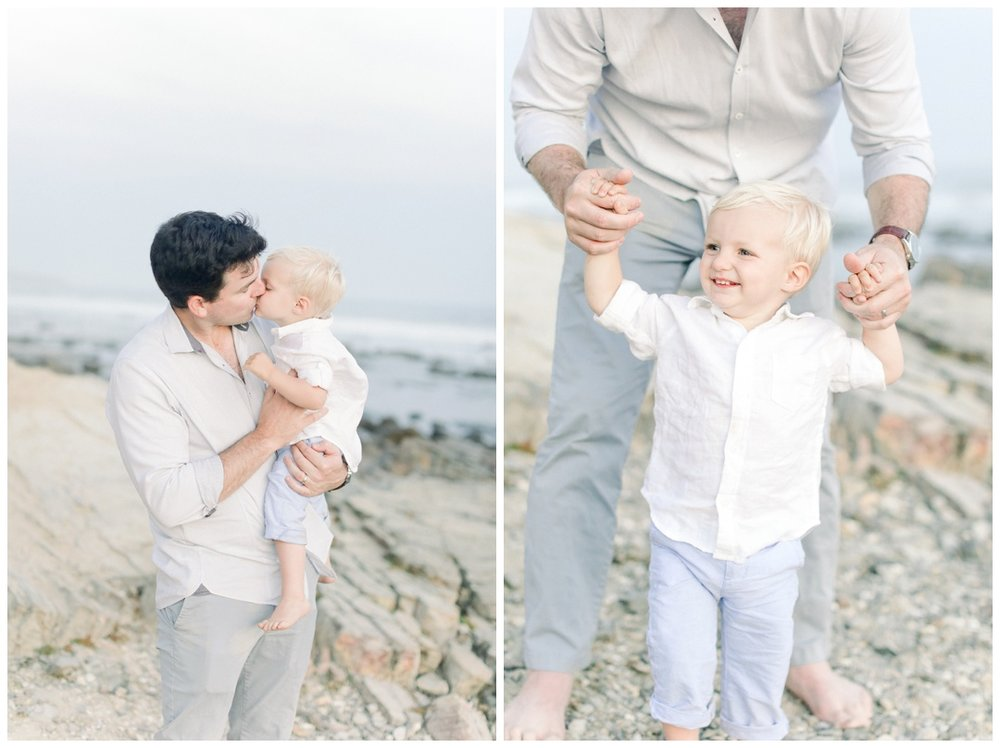 The_Epler's_Family_Newport_Beach_Family_Photographer_Orange_County_Family_Photography_Cori_Kleckner_Photography_Orange_County_Beach_Photographer_Family_Photos_Session_Crystal_Cove_Session__1424.jpg