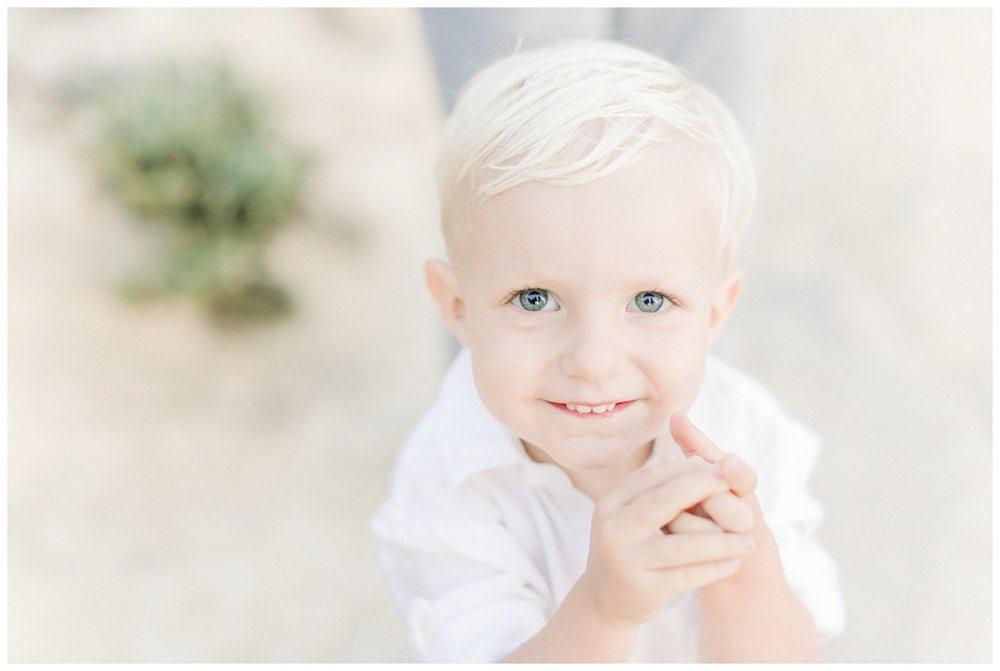 The_Epler's_Family_Newport_Beach_Family_Photographer_Orange_County_Family_Photography_Cori_Kleckner_Photography_Orange_County_Beach_Photographer_Family_Photos_Session_Crystal_Cove_Session__1425.jpg