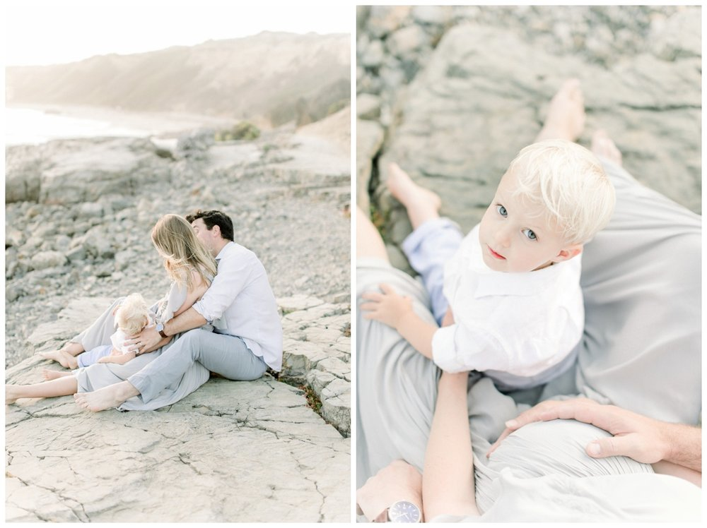 The_Epler's_Family_Newport_Beach_Family_Photographer_Orange_County_Family_Photography_Cori_Kleckner_Photography_Orange_County_Beach_Photographer_Family_Photos_Session_Crystal_Cove_Session__1432.jpg