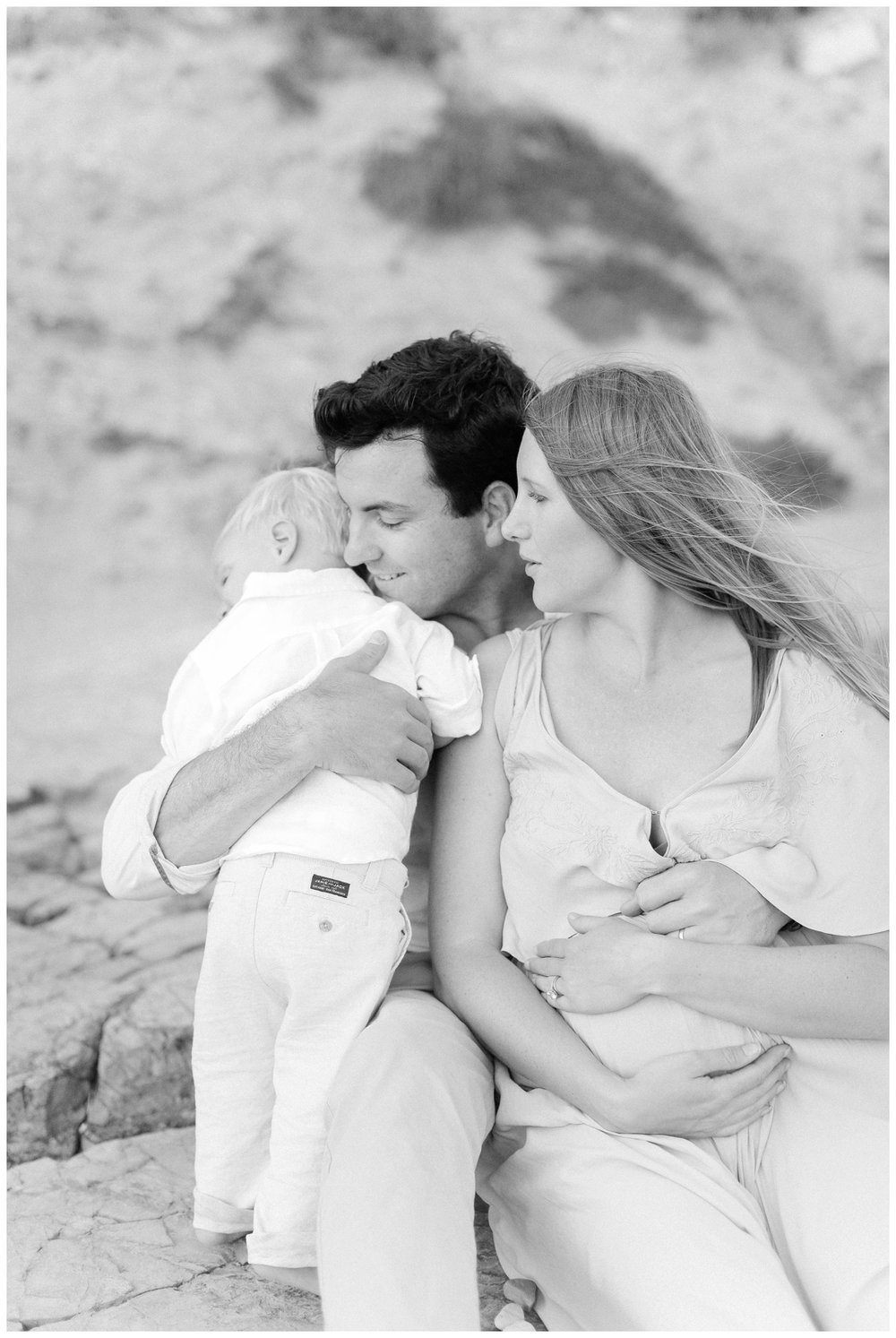 The_Epler's_Family_Newport_Beach_Family_Photographer_Orange_County_Family_Photography_Cori_Kleckner_Photography_Orange_County_Beach_Photographer_Family_Photos_Session_Crystal_Cove_Session__1434.jpg