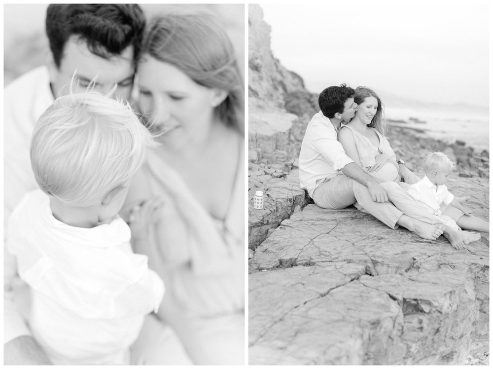 The_Epler's_Family_Newport_Beach_Family_Photographer_Orange_County_Family_Photography_Cori_Kleckner_Photography_Orange_County_Beach_Photographer_Family_Photos_Session_Crystal_Cove_Session__1436.jpg
