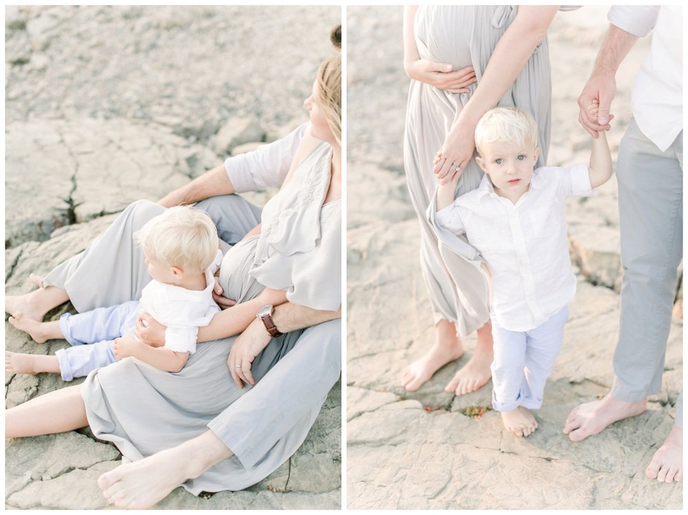 The_Epler's_Family_Newport_Beach_Family_Photographer_Orange_County_Family_Photography_Cori_Kleckner_Photography_Orange_County_Beach_Photographer_Family_Photos_Session_Crystal_Cove_Session__1440.jpg