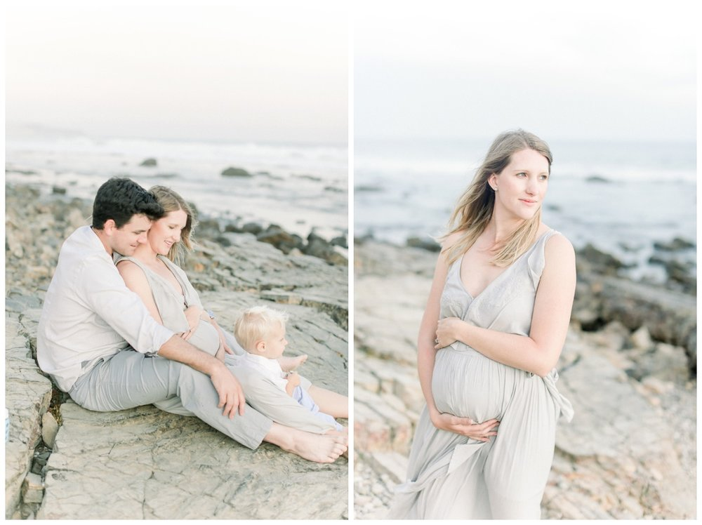 The_Epler's_Family_Newport_Beach_Family_Photographer_Orange_County_Family_Photography_Cori_Kleckner_Photography_Orange_County_Beach_Photographer_Family_Photos_Session_Crystal_Cove_Session__1442.jpg