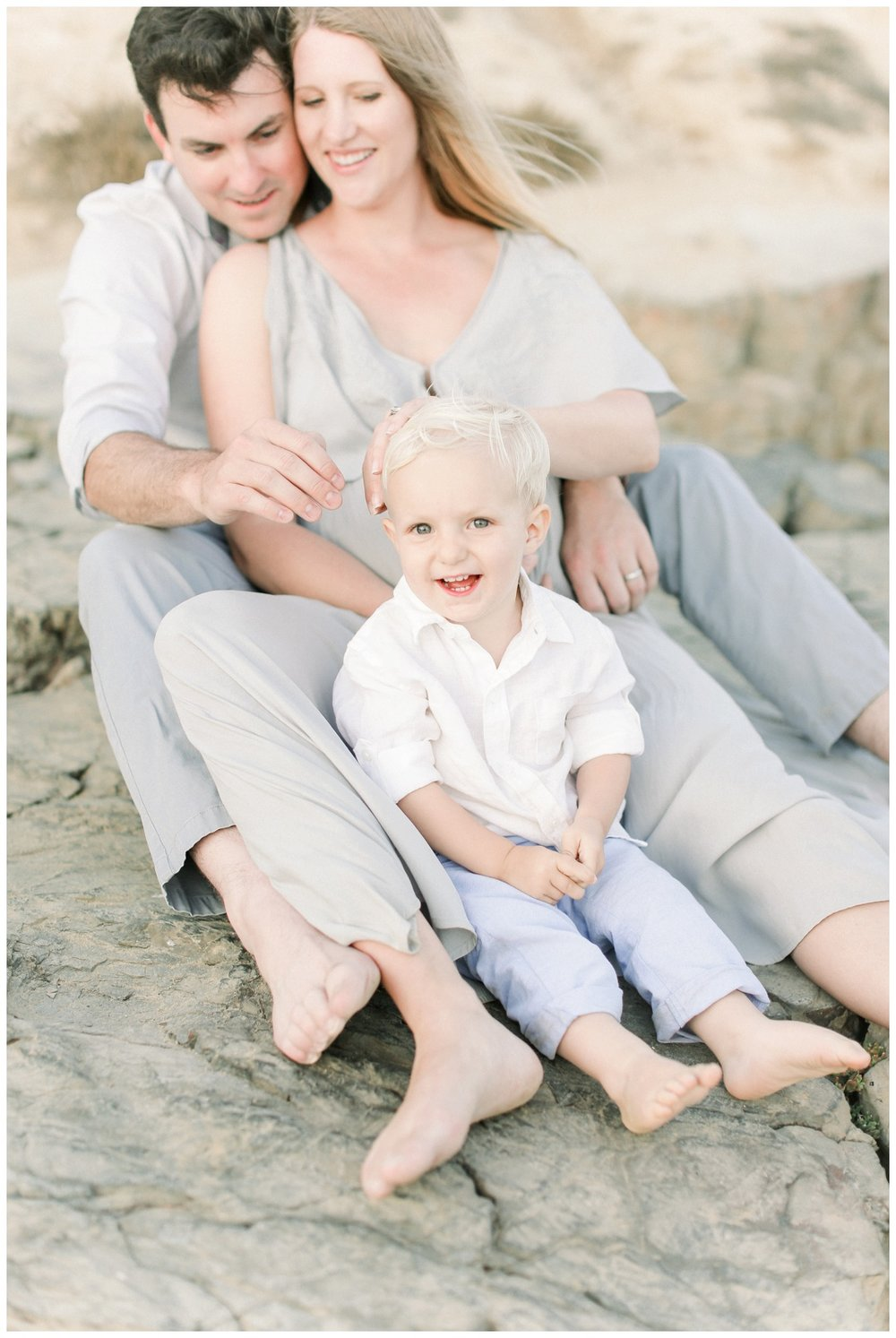The_Epler's_Family_Newport_Beach_Family_Photographer_Orange_County_Family_Photography_Cori_Kleckner_Photography_Orange_County_Beach_Photographer_Family_Photos_Session_Crystal_Cove_Session__1443.jpg