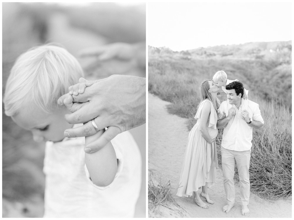 The_Epler's_Family_Newport_Beach_Family_Photographer_Orange_County_Family_Photography_Cori_Kleckner_Photography_Orange_County_Beach_Photographer_Family_Photos_Session_Crystal_Cove_Session__1444.jpg