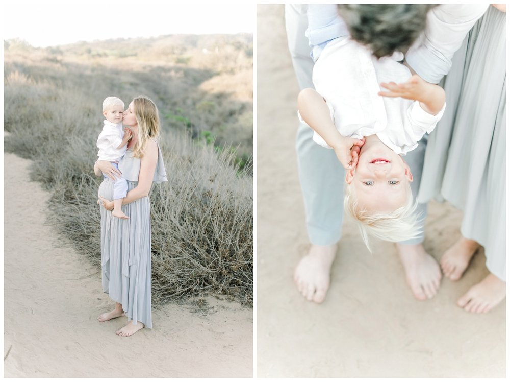 The_Epler's_Family_Newport_Beach_Family_Photographer_Orange_County_Family_Photography_Cori_Kleckner_Photography_Orange_County_Beach_Photographer_Family_Photos_Session_Crystal_Cove_Session__1452.jpg