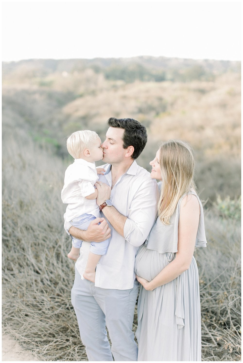 The_Epler's_Family_Newport_Beach_Family_Photographer_Orange_County_Family_Photography_Cori_Kleckner_Photography_Orange_County_Beach_Photographer_Family_Photos_Session_Crystal_Cove_Session__1454.jpg