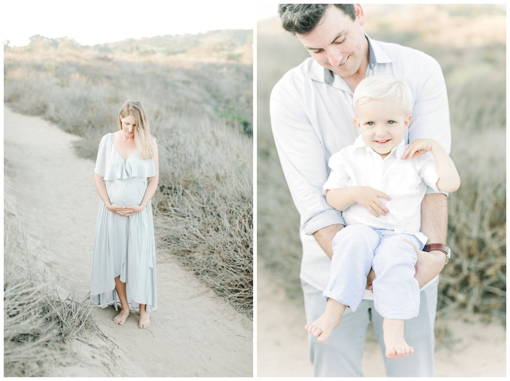 The_Epler's_Family_Newport_Beach_Family_Photographer_Orange_County_Family_Photography_Cori_Kleckner_Photography_Orange_County_Beach_Photographer_Family_Photos_Session_Crystal_Cove_Session__1457.jpg