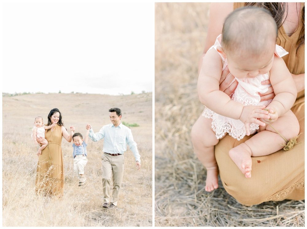 The_Seo's_Family_Quail_Hill_Newport_Beach_Family_Photographer_Orange_County_Family_Photography_Cori_Kleckner_Photography_Orange_County_Beach_Photographer_Family_Photos_Session_Crystal_Cove_Session__1465.jpg
