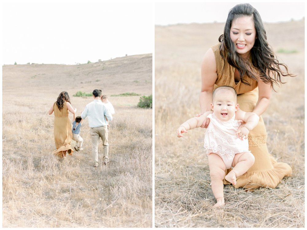 The_Seo's_Family_Quail_Hill_Newport_Beach_Family_Photographer_Orange_County_Family_Photography_Cori_Kleckner_Photography_Orange_County_Beach_Photographer_Family_Photos_Session_Crystal_Cove_Session__1467.jpg