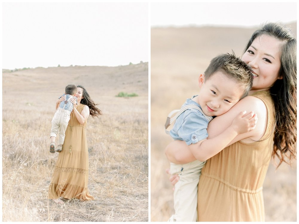 The_Seo's_Family_Quail_Hill_Newport_Beach_Family_Photographer_Orange_County_Family_Photography_Cori_Kleckner_Photography_Orange_County_Beach_Photographer_Family_Photos_Session_Crystal_Cove_Session__1469.jpg