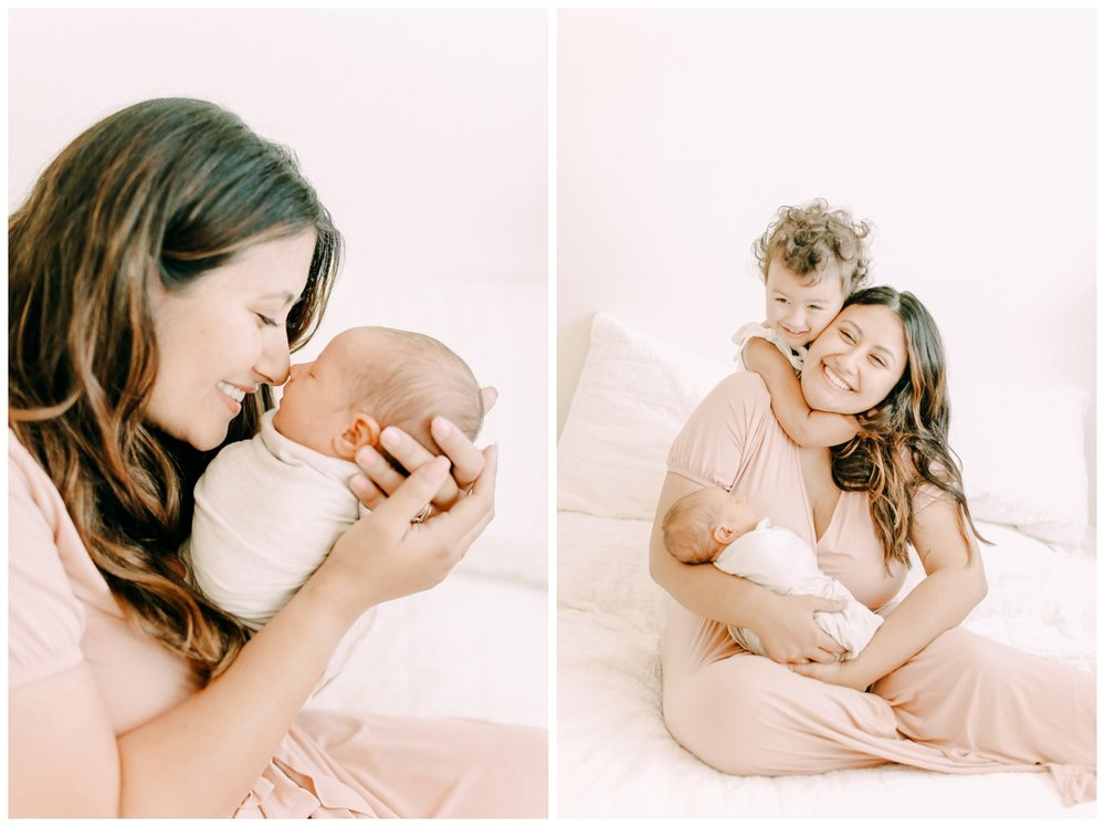 The_Lewis_Family_Lifestyle_Newport_Beach_Family_Photographer_Orange_County_Newborn_Photography_Cori_Kleckner_Photography_Orange_County_Beach_Photographer_Newborn_Photos_Session_Crystal_Cove_Session__1579.jpg