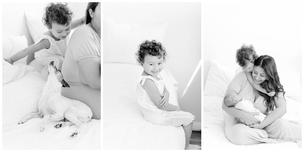 The_Lewis_Family_Lifestyle_Newport_Beach_Family_Photographer_Orange_County_Newborn_Photography_Cori_Kleckner_Photography_Orange_County_Beach_Photographer_Newborn_Photos_Session_Crystal_Cove_Session__1586.jpg