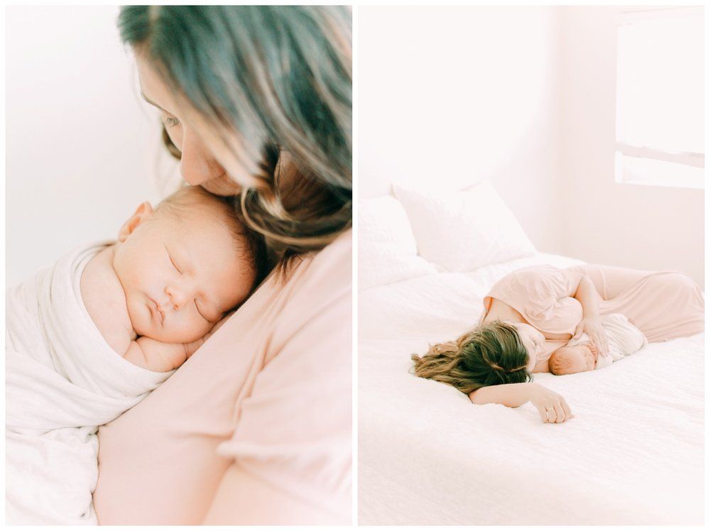 The_Lewis_Family_Lifestyle_Newport_Beach_Family_Photographer_Orange_County_Newborn_Photography_Cori_Kleckner_Photography_Orange_County_Beach_Photographer_Newborn_Photos_Session_Crystal_Cove_Session__1595.jpg