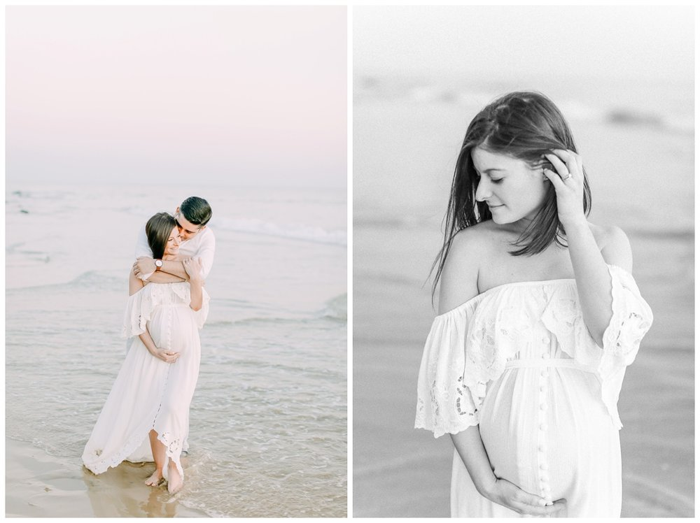Crystal-Cove-State-Beach-Maternity-Session-Crystal-Cove-Newport-Beach-Maternity-Photographer-Crystal-Cove-Session-Cori-Kleckner-Photography-Orange-County-Maternity-Family-Photos-Session-_0884.jpg