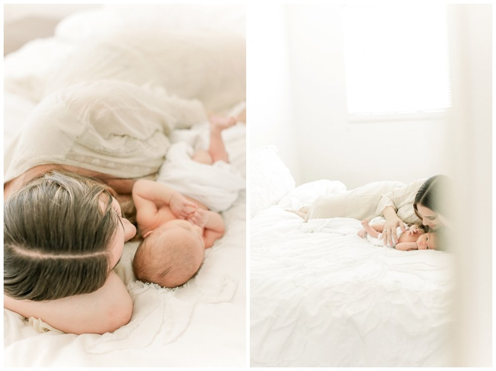 Newport_Beach_Newborn_Photographer_The_Rosan_Family_Lifestyle_Newport_Beach_Newborn_Photography_Orange_County_Newborn_Photography_Cori_Kleckner_Photography_Orange_County_Beach_Maternity_Photography_Huntington_Beach_Maternity_Session__1667.jpg