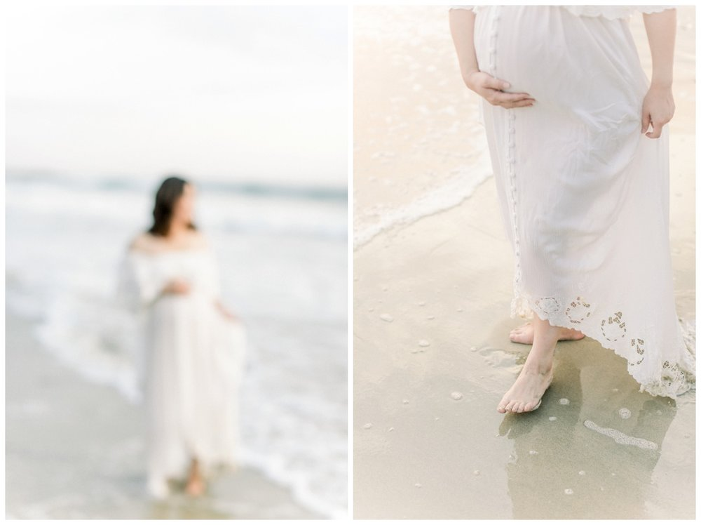 Newport_Beach_Maternity_Photographer_The_Koontz_Maternity_Session_Newport_Beach_Maternity_Photography_Orange_County_Photography_Cori_Kleckner_Photography_Orange_County_Beach_Photography_The_Ritz_Carlton_Laguna_Niguel_Resort_ Maternity_Session__1724.jpg