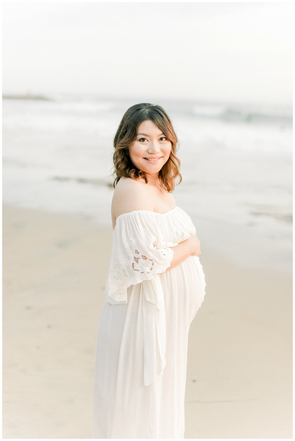 Newport_Beach_Maternity_Photographer_The_Koontz_Maternity_Session_Newport_Beach_Maternity_Photography_Orange_County_Photography_Cori_Kleckner_Photography_Orange_County_Beach_Photography_The_Ritz_Carlton_Laguna_Niguel_Resort_ Maternity_Session__1731.jpg