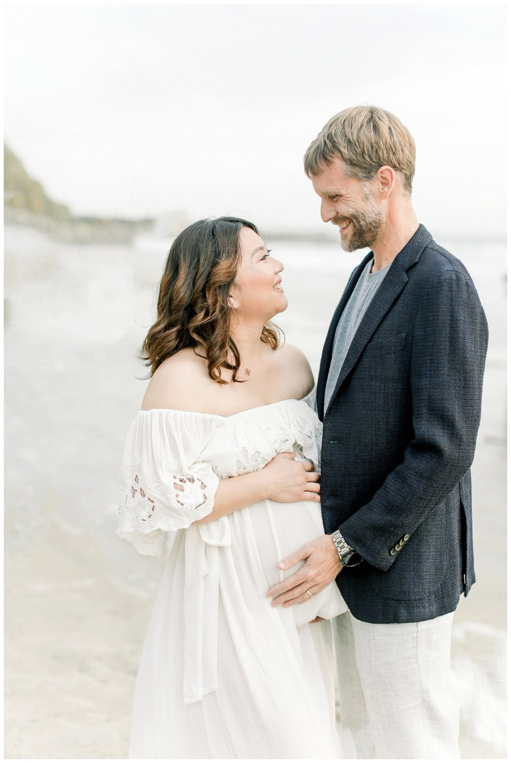 Newport_Beach_Maternity_Photographer_The_Koontz_Maternity_Session_Newport_Beach_Maternity_Photography_Orange_County_Photography_Cori_Kleckner_Photography_Orange_County_Beach_Photography_The_Ritz_Carlton_Laguna_Niguel_Resort_ Maternity_Session__1736.jpg