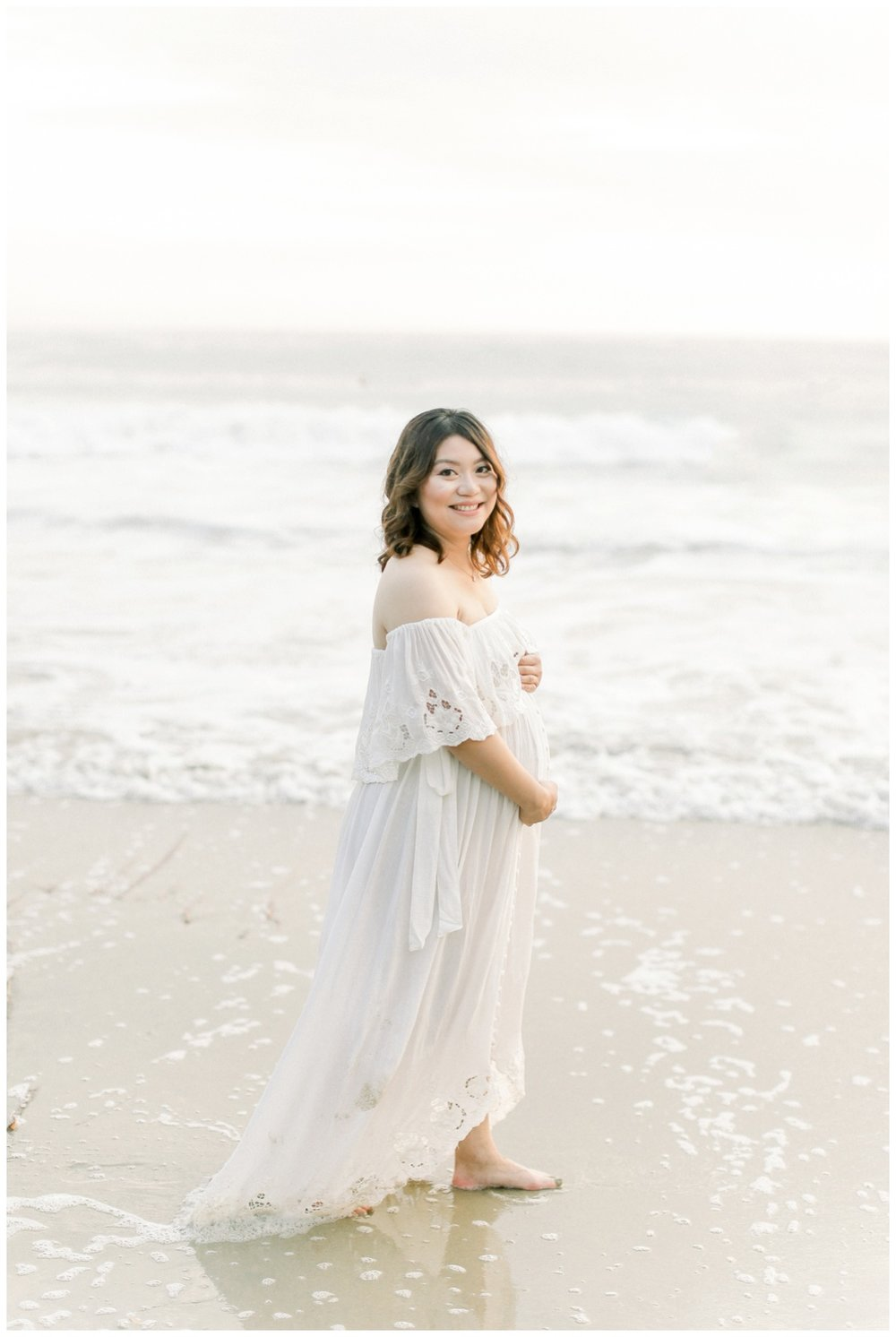 Newport_Beach_Maternity_Photographer_The_Koontz_Maternity_Session_Newport_Beach_Maternity_Photography_Orange_County_Photography_Cori_Kleckner_Photography_Orange_County_Beach_Photography_The_Ritz_Carlton_Laguna_Niguel_Resort_ Maternity_Session__1738.jpg