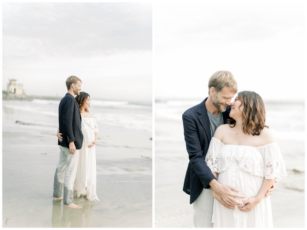 Newport_Beach_Maternity_Photographer_The_Koontz_Maternity_Session_Newport_Beach_Maternity_Photography_Orange_County_Photography_Cori_Kleckner_Photography_Orange_County_Beach_Photography_The_Ritz_Carlton_Laguna_Niguel_Resort_ Maternity_Session__1739.jpg