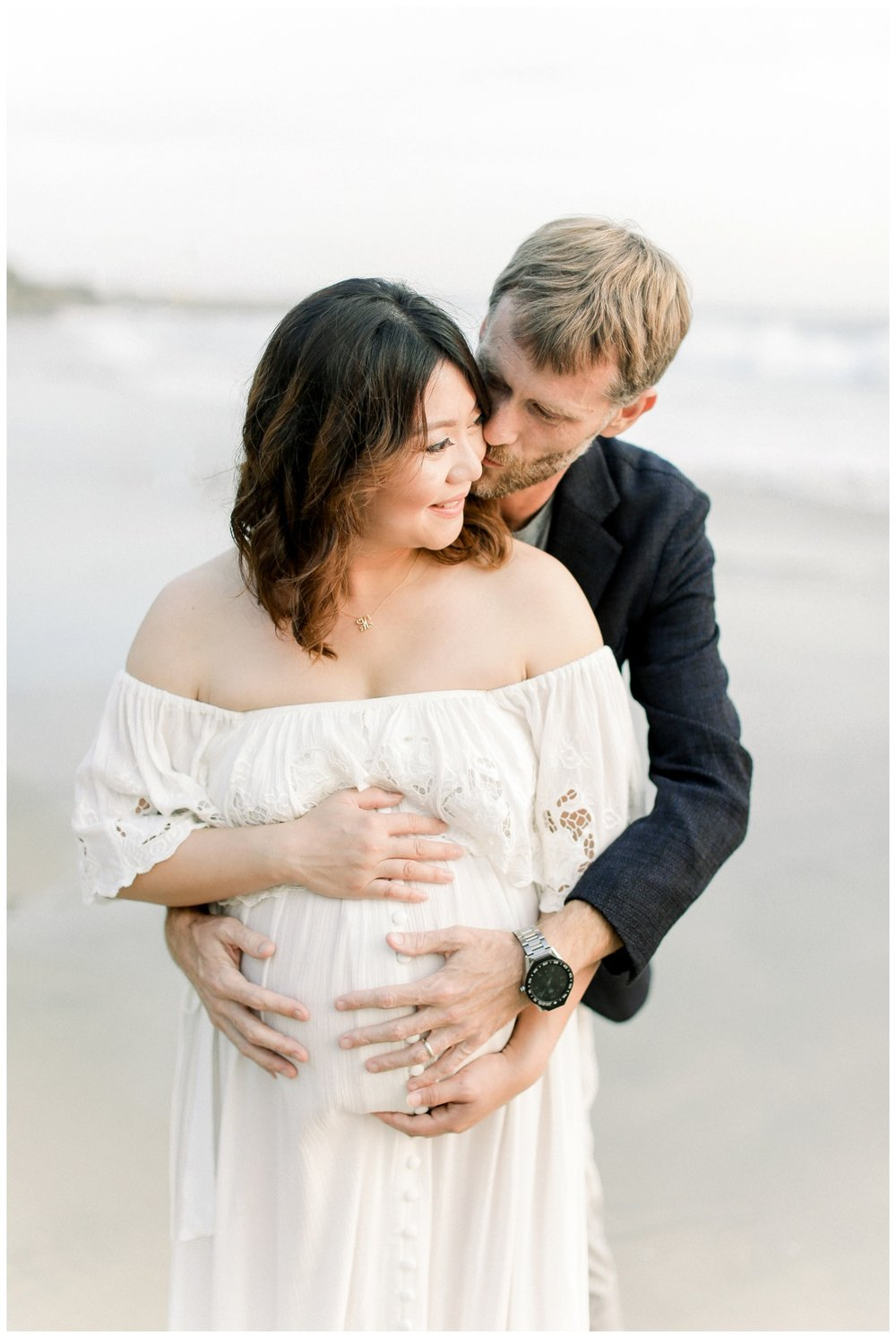 Newport_Beach_Maternity_Photographer_The_Koontz_Maternity_Session_Newport_Beach_Maternity_Photography_Orange_County_Photography_Cori_Kleckner_Photography_Orange_County_Beach_Photography_The_Ritz_Carlton_Laguna_Niguel_Resort_ Maternity_Session__1740.jpg