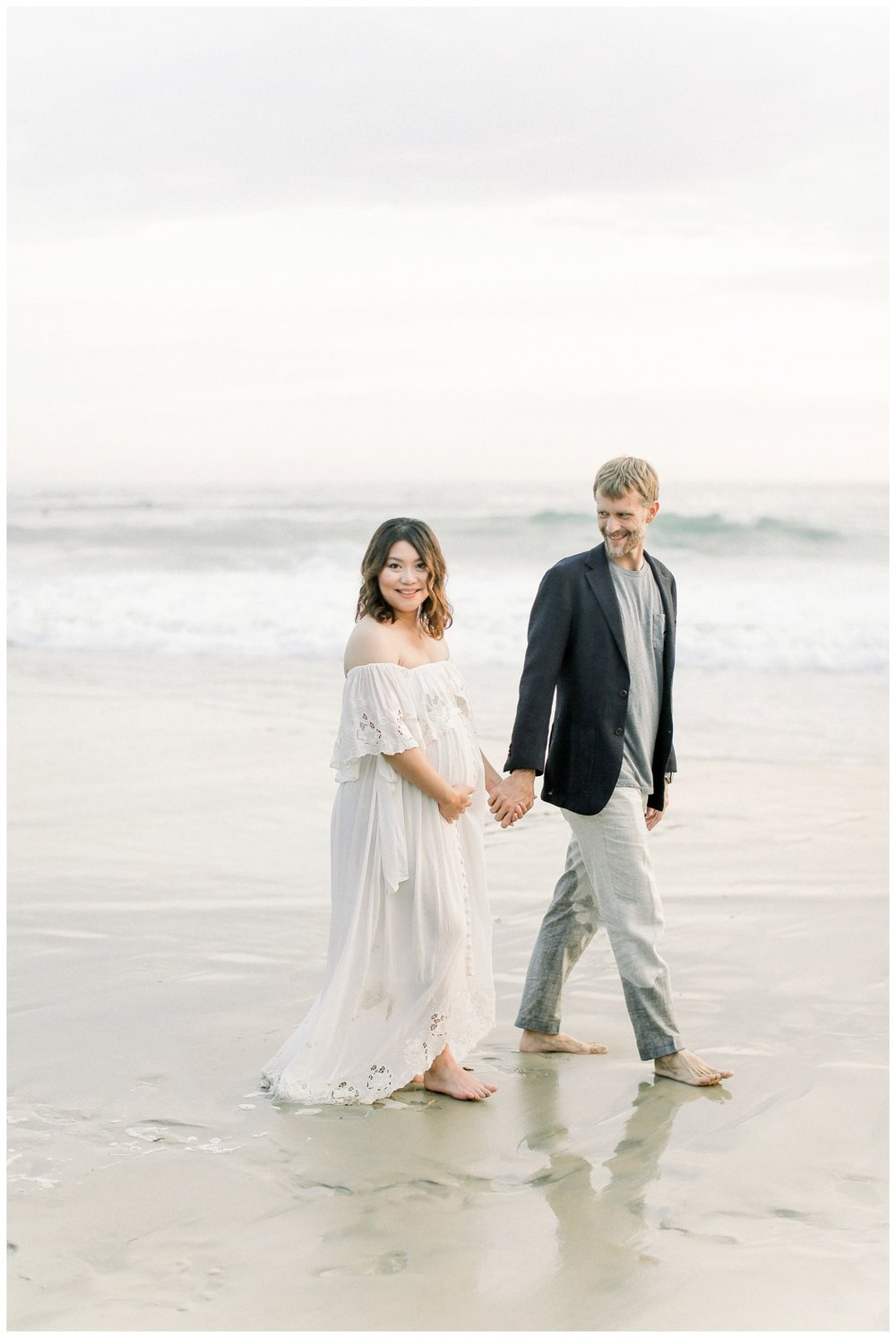 Newport_Beach_Maternity_Photographer_The_Koontz_Maternity_Session_Newport_Beach_Maternity_Photography_Orange_County_Photography_Cori_Kleckner_Photography_Orange_County_Beach_Photography_The_Ritz_Carlton_Laguna_Niguel_Resort_ Maternity_Session__1742.jpg