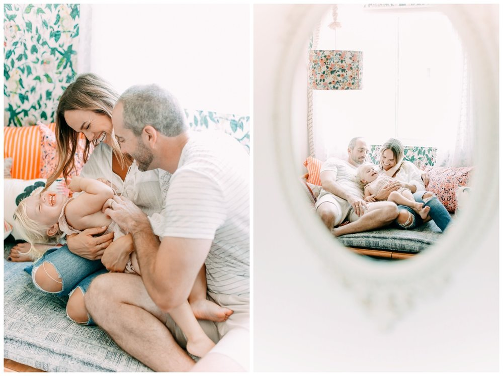 Kristin_Dinsmore_Family_Newport_Beach_Family_Photographer_in_home_lifestyle_session_Cori_kleckner_photography_Orange_county_in_home_Family_photos_Newport_Beach_Family_photos__1749.jpg