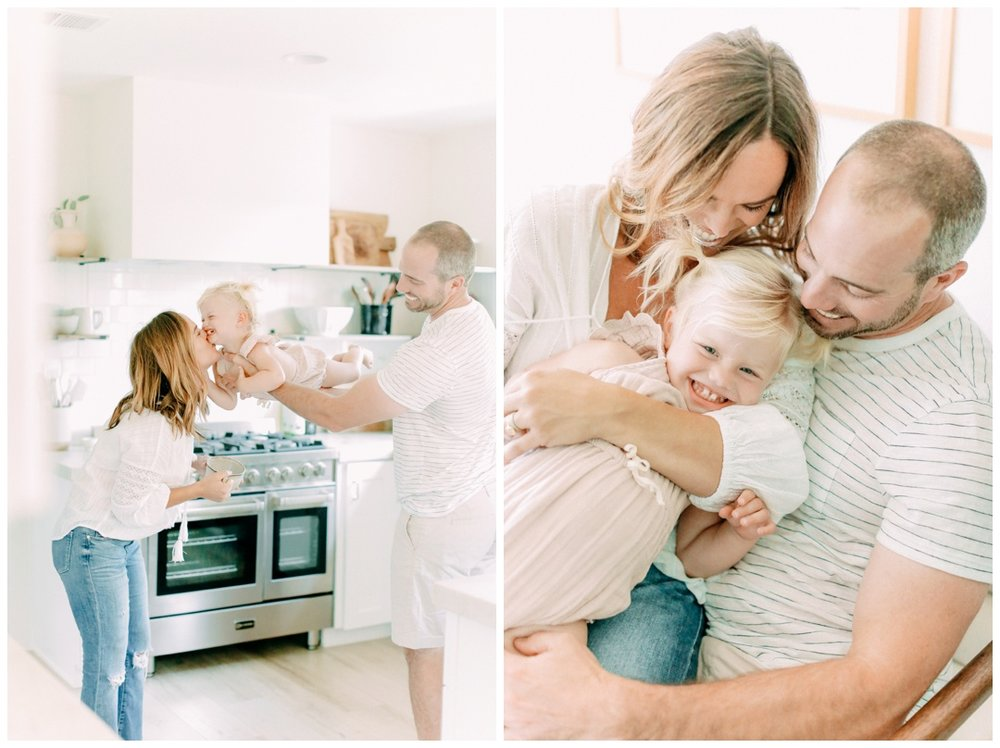 Kristin_Dinsmore_Family_Newport_Beach_Family_Photographer_in_home_lifestyle_session_Cori_kleckner_photography_Orange_county_in_home_Family_photos_Newport_Beach_Family_photos__1753.jpg