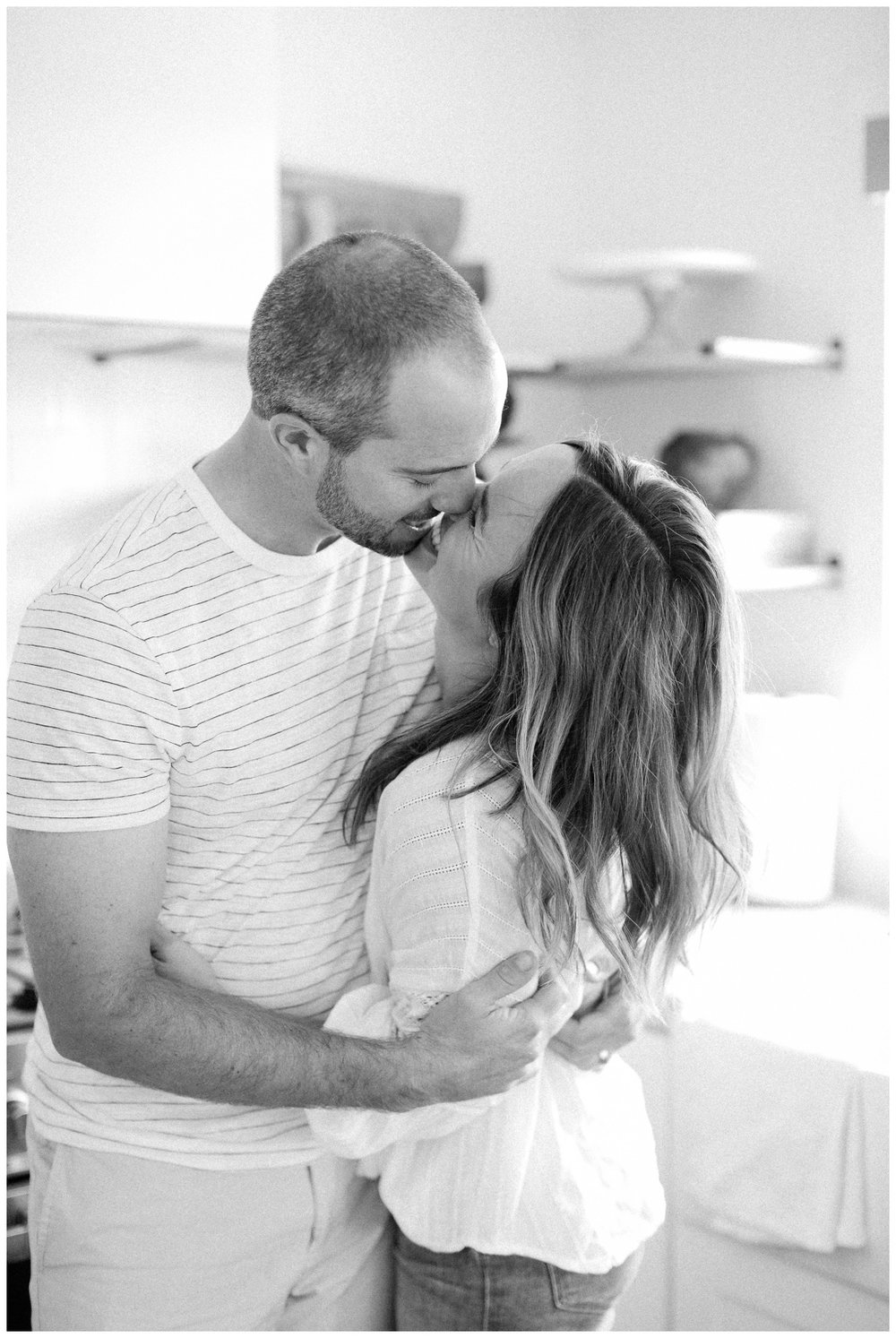 Kristin_Dinsmore_Family_Newport_Beach_Family_Photographer_in_home_lifestyle_session_Cori_kleckner_photography_Orange_county_in_home_Family_photos_Newport_Beach_Family_photos__1758.jpg