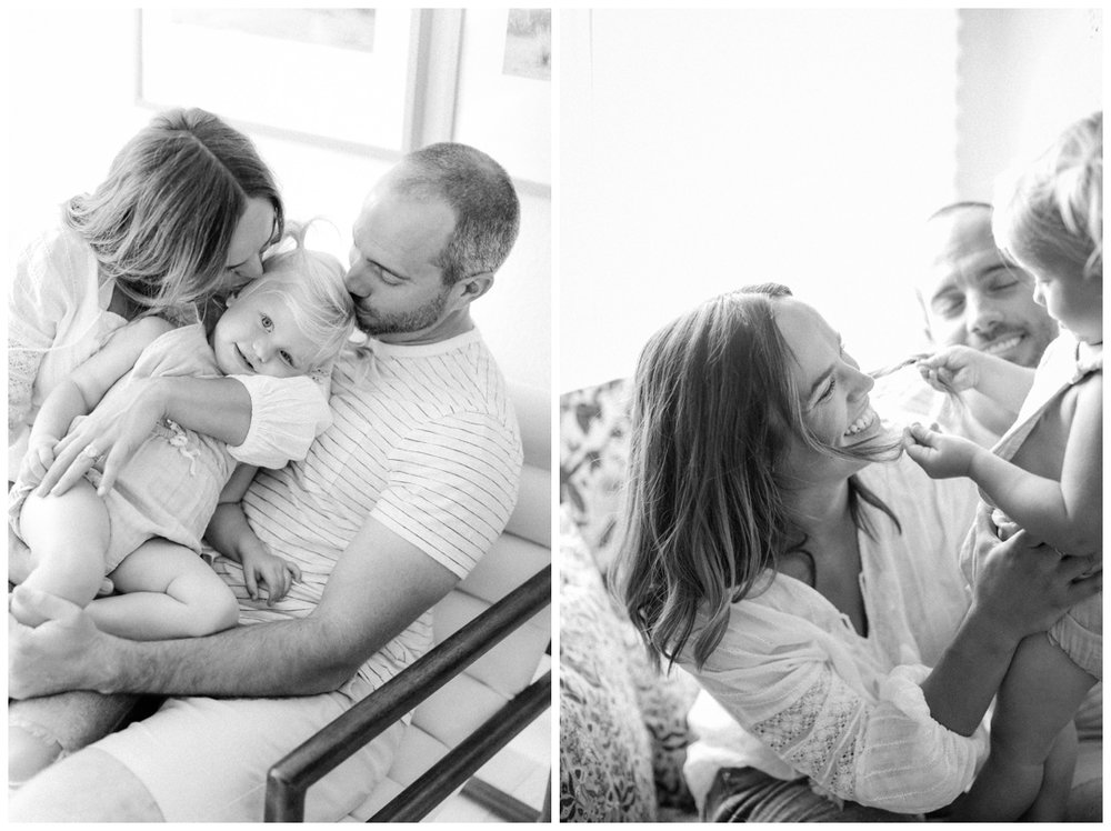 Kristin_Dinsmore_Family_Newport_Beach_Family_Photographer_in_home_lifestyle_session_Cori_kleckner_photography_Orange_county_in_home_Family_photos_Newport_Beach_Family_photos__1766.jpg