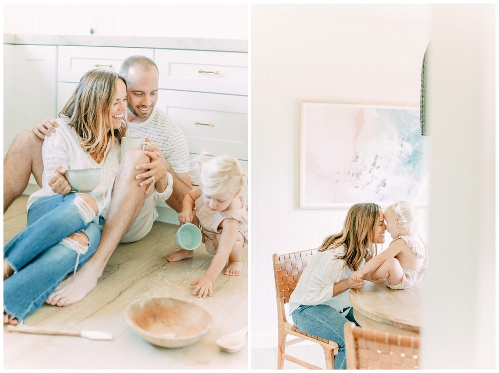 Kristin_Dinsmore_Family_Newport_Beach_Family_Photographer_in_home_lifestyle_session_Cori_kleckner_photography_Orange_county_in_home_Family_photos_Newport_Beach_Family_photos__1769.jpg