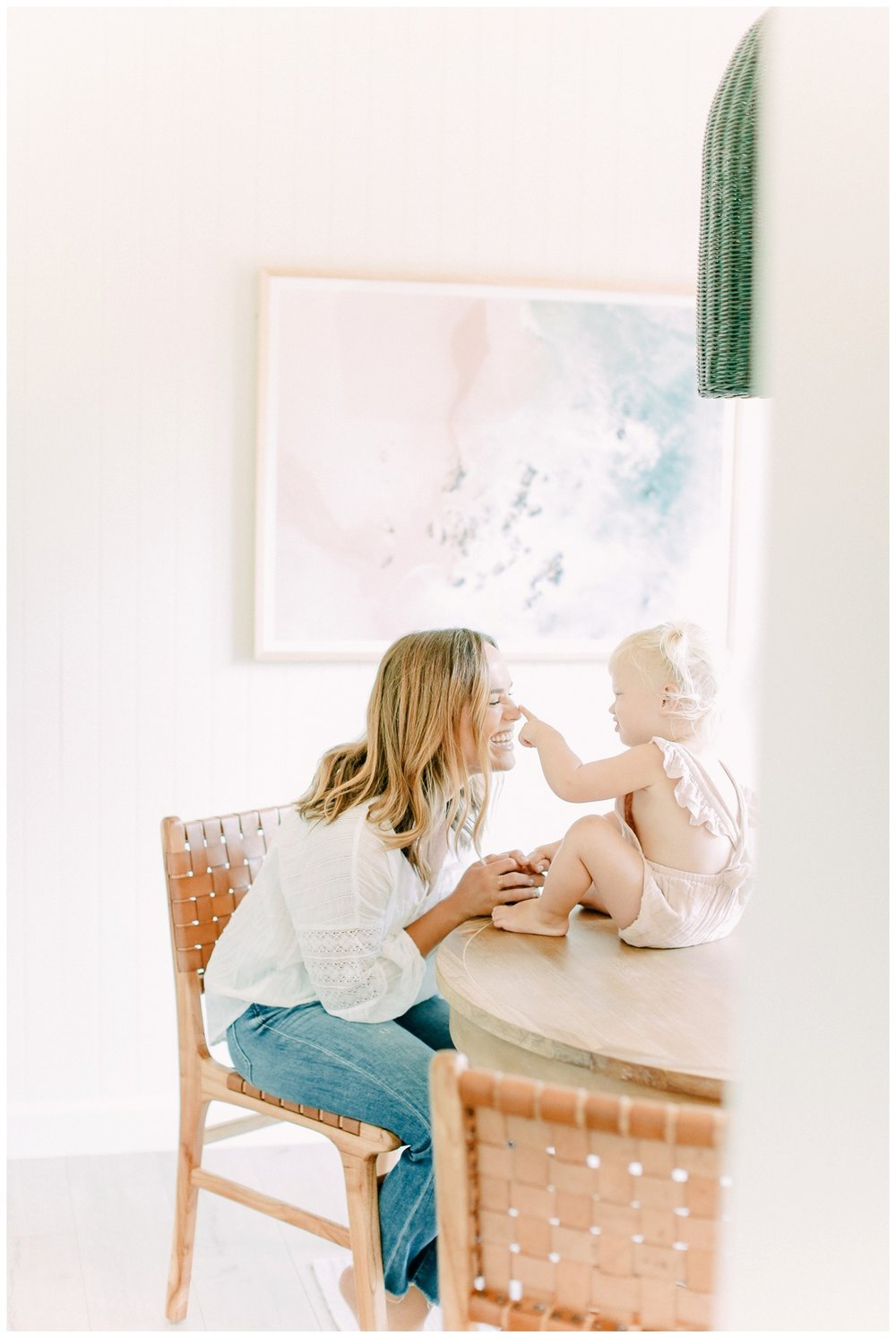 Kristin_Dinsmore_Family_Newport_Beach_Family_Photographer_in_home_lifestyle_session_Cori_kleckner_photography_Orange_county_in_home_Family_photos_Newport_Beach_Family_photos__1770.jpg