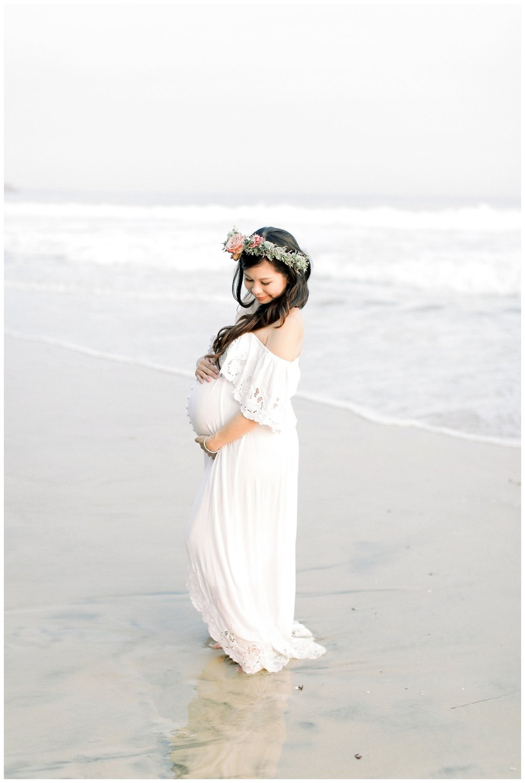 Newport_Beach_Maternity_Photographer_Newport_Beach_Newborn_Photography_Orange_County_Photography_Cori_Kleckner_Photography_Orange_County_Beach_baby_bump_Photography_Kelly_Chao__1885.jpg