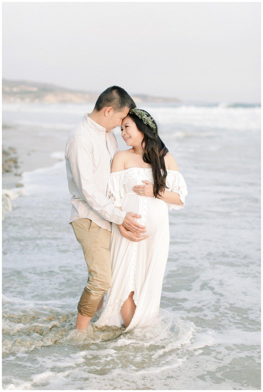 Newport_Beach_Maternity_Photographer_Newport_Beach_Newborn_Photography_Orange_County_Photography_Cori_Kleckner_Photography_Orange_County_Beach_baby_bump_Photography_Kelly_Chao__1897.jpg