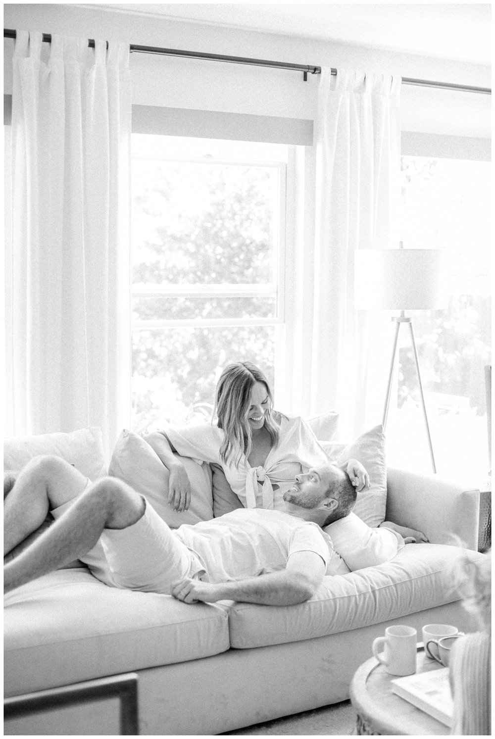 Newport_Beach_Lifestyle_in-Home_Photographer_Newport_Beach_In-Home_Photography_Orange_County_Photographer_Cori_Kleckner_Photography_Orange_County_in-home_Photography_Kristin_Dinsmore_Family_session_1911.jpg