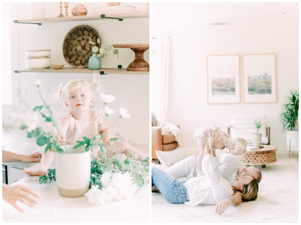 Newport_Beach_Lifestyle_in-Home_Photographer_Newport_Beach_In-Home_Photography_Orange_County_Photographer_Cori_Kleckner_Photography_Orange_County_in-home_Photography_Kristin_Dinsmore_Family_session_1933.jpg
