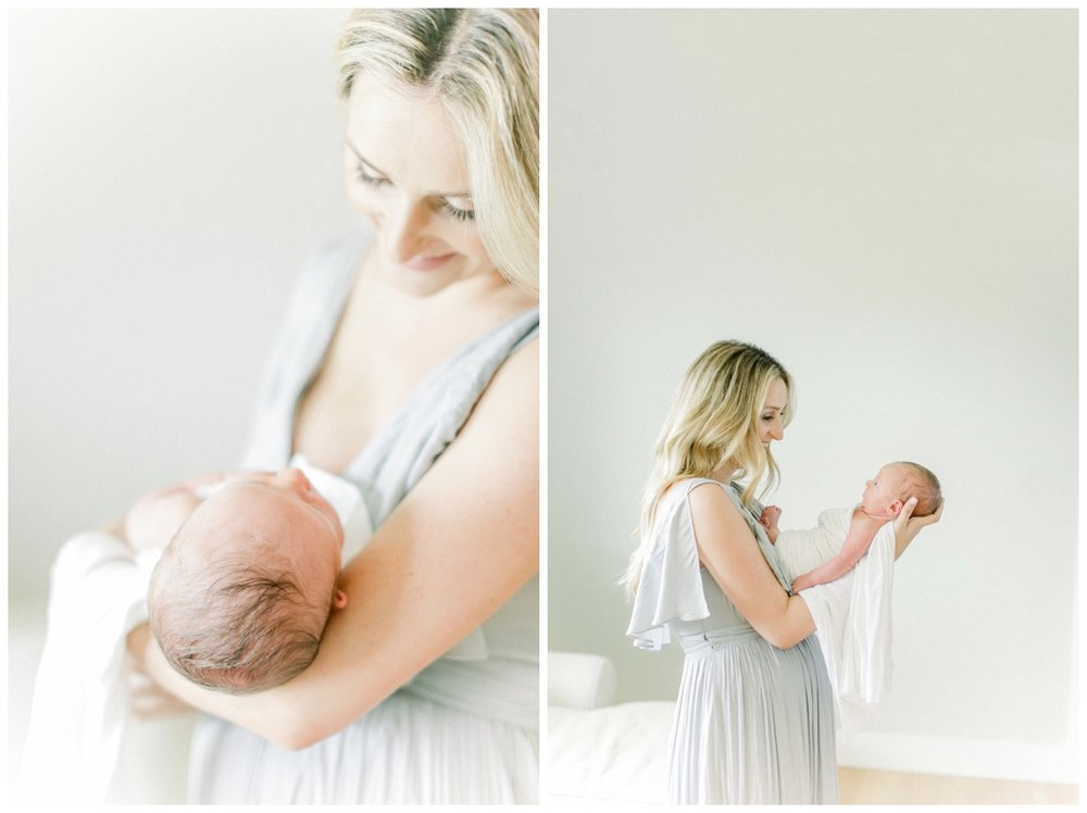 Newport_Beach_Lifestyle_in-Home_Photographer_Newport_Beach_Newborn_Photography_Orange_County_Newborn_Photographer_Cori_Kleckner_Photography_Orange_County_in-home_Photography_Skyler_Pontius_Family__1960.jpg