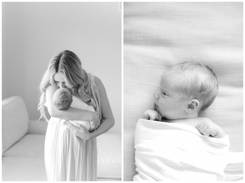 Newport_Beach_Lifestyle_in-Home_Photographer_Newport_Beach_Newborn_Photography_Orange_County_Newborn_Photographer_Cori_Kleckner_Photography_Orange_County_in-home_Photography_Skyler_Pontius_Family__1964.jpg