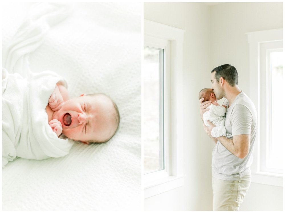 Newport_Beach_Lifestyle_in-Home_Photographer_Newport_Beach_Newborn_Photography_Orange_County_Newborn_Photographer_Cori_Kleckner_Photography_Orange_County_in-home_Photography_Skyler_Pontius_Family__1987.jpg