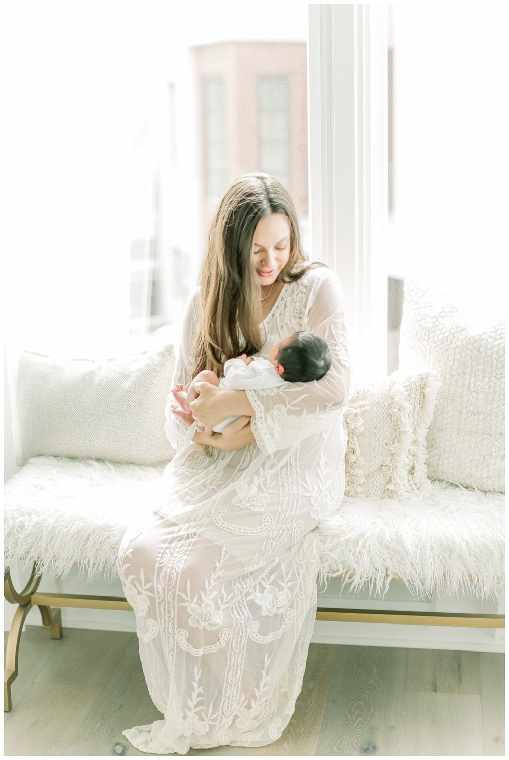 Newport_Beach_Lifestyle_in-Home_Photographer_Newport_Beach_Newborn_Photography_Orange_County_Newborn_Photographer_Cori_Kleckner_Photography_Orange_County_in-home_Photography__2000.jpg