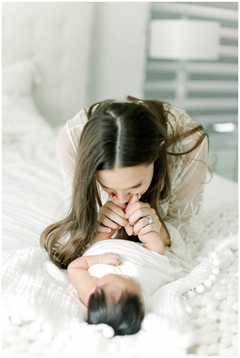 Newport_Beach_Lifestyle_in-Home_Photographer_Newport_Beach_Newborn_Photography_Orange_County_Newborn_Photographer_Cori_Kleckner_Photography_Orange_County_in-home_Photography__2003.jpg