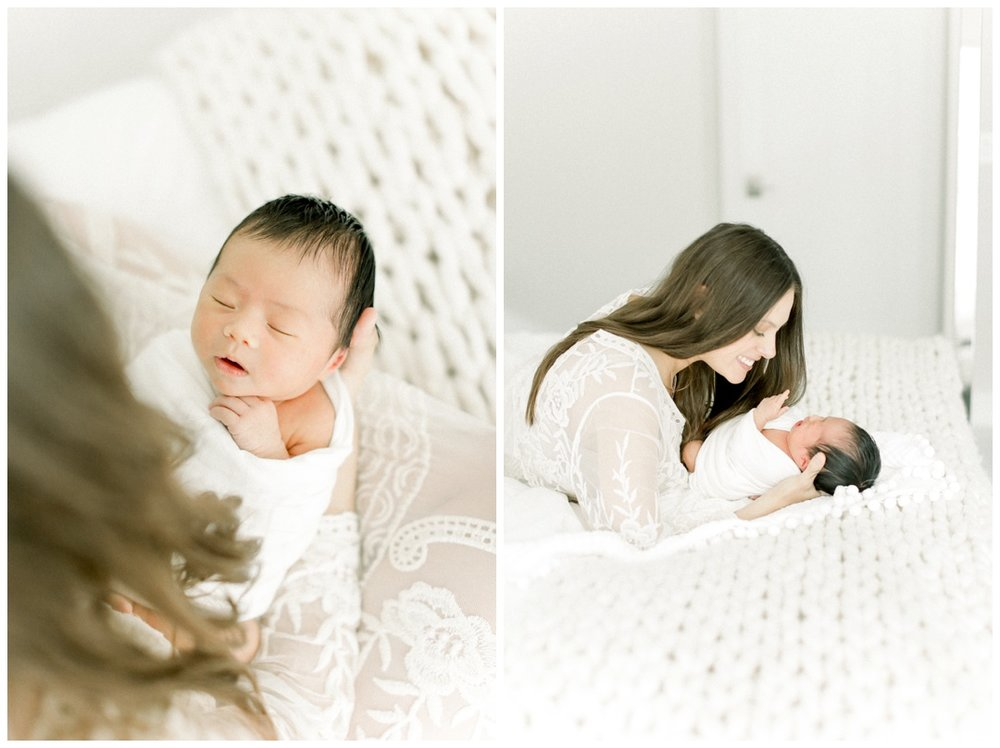 Newport_Beach_Lifestyle_in-Home_Photographer_Newport_Beach_Newborn_Photography_Orange_County_Newborn_Photographer_Cori_Kleckner_Photography_Orange_County_in-home_Photography__2004.jpg