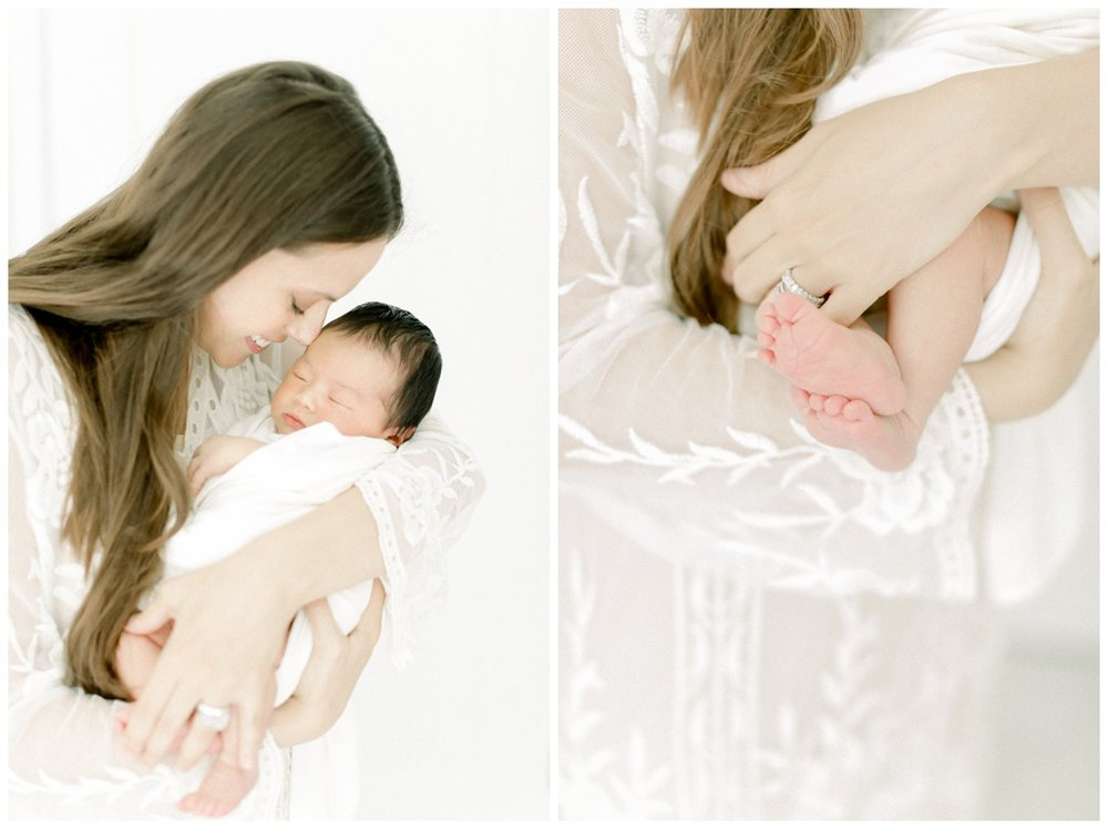 Newport_Beach_Lifestyle_in-Home_Photographer_Newport_Beach_Newborn_Photography_Orange_County_Newborn_Photographer_Cori_Kleckner_Photography_Orange_County_in-home_Photography__2006.jpg