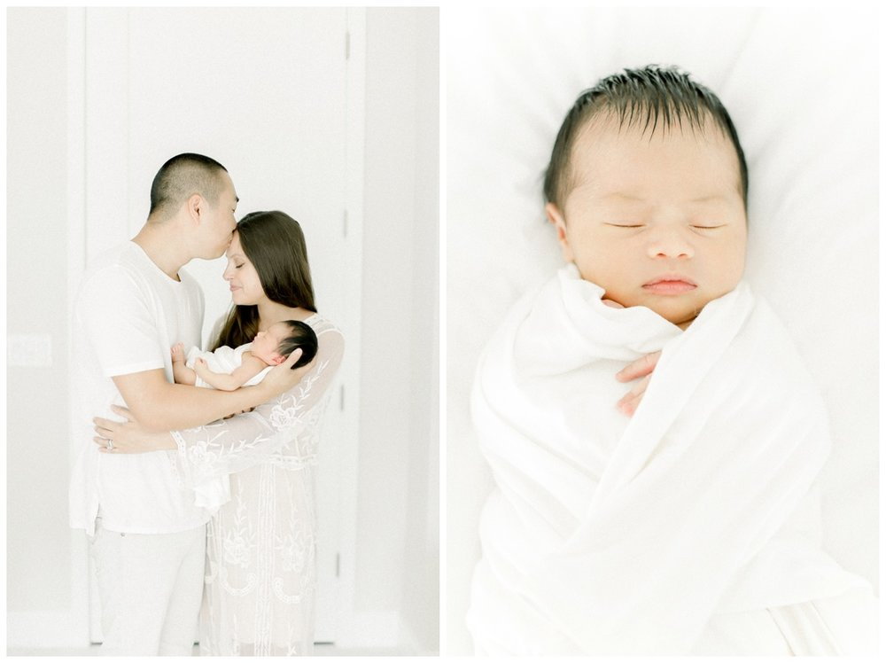 Newport_Beach_Lifestyle_in-Home_Photographer_Newport_Beach_Newborn_Photography_Orange_County_Newborn_Photographer_Cori_Kleckner_Photography_Orange_County_in-home_Photography__2008.jpg