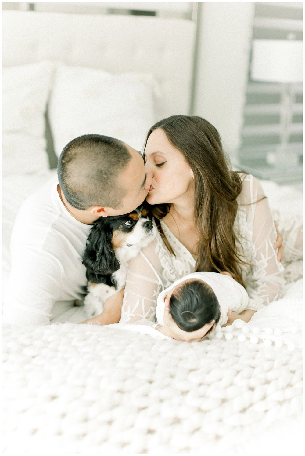 Newport_Beach_Lifestyle_in-Home_Photographer_Newport_Beach_Newborn_Photography_Orange_County_Newborn_Photographer_Cori_Kleckner_Photography_Orange_County_in-home_Photography__2011.jpg